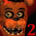 玩具熊的五夜后宫2修改版(关卡解锁) V1.07 安卓版