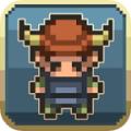 像素英雄修改版(无限金币) V1.2.3 安卓版