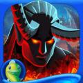 失落领地:黑暗霸主(Lost Lands: Dark Overlord)安卓版