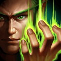 王者战魂 V1.0 ios版