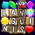 兰桂尼斯:拼写魔法(Languinis:Match and Spell) V1.0 安卓版
