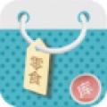 零食库手机版_零食库安卓版V2.0.2安卓版下载