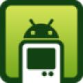 超级终端 Better Terminal Emulator Pro V4.0.4 汉化版