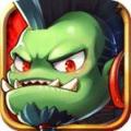 少年魔兽团无限金币版 V1.0 破解版