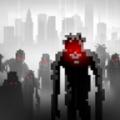死亡之眼(DEAD EYES) V1.0 安卓版