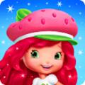 草莓狂奔修改版(无限金币) V1.1.0 安卓版