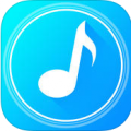 苹果手机铃声 V5.6.32 iPhone版