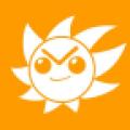 风炫漫画 V1.0.4 安卓版