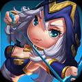 超神战记手游_超神战记安卓版V1.0安卓版下载
