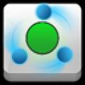 NaxEmail邮件群发软件 V3.0.5 免费版