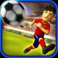 欧洲杯足球2012破解版(付费解锁) V1.9.2 安卓版