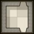 古堡解谜 V1.1.1 安卓版