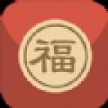 QQ抢红包神器 V1.2 安卓版
