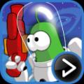 伯特的太空战斗(Bert In Space) V1.0.4 安卓版
