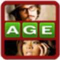 猜年龄 V1.2 PC版