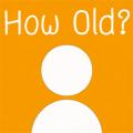 照片测年龄 V1.0 安卓版