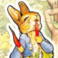 彼得兔的庄园(PeterGarden) V4.0.0 安卓版