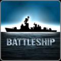 海战(Battleship) V1.0.28 安卓版