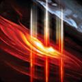 恶魔城堡安卓版_恶魔城堡手机版V1.0安卓版下载