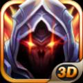 暗黑战神 V1.13.0.0 安卓版
