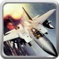 战争风云 V1.3.2 安卓版