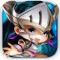 格斗宝贝 V1.1.0 安卓版