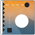 量子弹球(Quantum Bounce) V1.0 安卓版