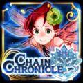 锁链战记(Chain Chronicle) V1.2.6 安卓版
