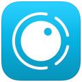 听听FM V1.3.0 iphone版