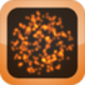 模拟烟花存档 V1.2 最新版