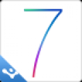 �c心主�}-Iphone Ios7 V5.0 官方版