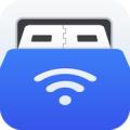 迅雷U盘 V1.0.2 IOS越狱版