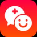 平安好医生IOS版 V2.1.0 iphone版