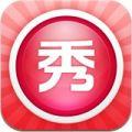 美图秀秀 V4.1.1 iphone版