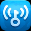 wifi万能钥匙iphone版 V3.5.6 官方版