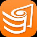 乐读书城 V2.3.8 安卓版