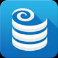 联想企业网盘 V3.4.0.18 安卓版