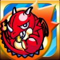 怪物弹珠竞技场 V1.0 安卓版