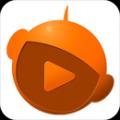 微趣视频 V1.0.10 安卓版