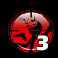 生死狙击3(Stick Squad 3)安卓版