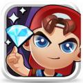 盗宝记IOS版 V1.1.0 iphone版