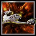 冲突:太空射击修改版(水晶无限) V1.1.3 安卓版
