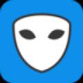 Mask隐私卫士 V1.0.0 安卓版
