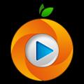 橙子直播tv安卓版