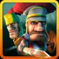 两个罗马士兵破解版(无限钻石) V2.0.2 安卓版