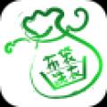 布袋洗衣安卓版_布袋洗衣手机版V1.0.06安卓版下载