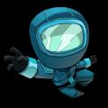 布洛克人破解版(付费解锁) V1.7 安卓版