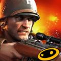 火线指令:战柏林(Frontline Commando: WW2)V1.0.1 安卓版(带数据包)