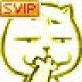 SVIP专属表情包172P