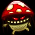 保卫蘑菇 V2.1.2 安卓版
